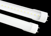 LED spuldzes T8 60cm / 600mm