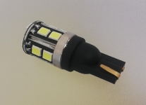 "COPY -  :: LED ""CanBus - error free"" marker lights"