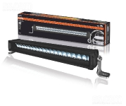 "OSRAM LED Driving LIGHT BAR FX500-CB LED - 68W -20 diodes ""OSRAM"" 12V/24V  :: LED plānās darba gismas"